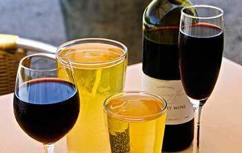 Yarra Valley Cider